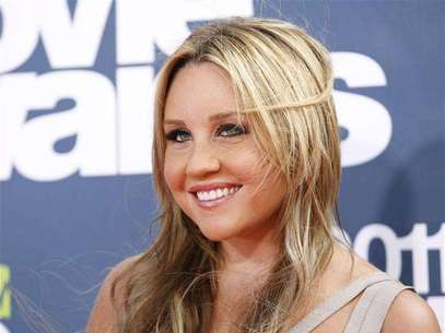 Actress Amanda Bynes arrives at the 2011 MTV Movie Awards in Los Angeles June 5, 2011. (MTV-ARRIVALS) Foto: Danny Moloshok / Reuters In English