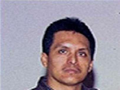 """Miguel Treviño Morales """"Z-40"""". Foto: Tomada de internet"""