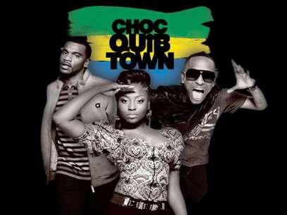 ChocQuibTown fue nombrado como posible Celebrity E! por sus tres nominaciones al Grammy Latino, incluyendo la de mejor álbum del año. Foto: Oficial