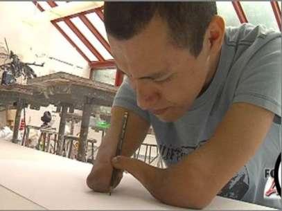 Juan Agudelo Foto: FOX News Latino