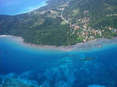La decisión de la Corte Internacional de Justicia sobre San Andrés es inapelable, debido a que ambos estados aceptaron su jurisprudencia en el caso. Foto: AFP