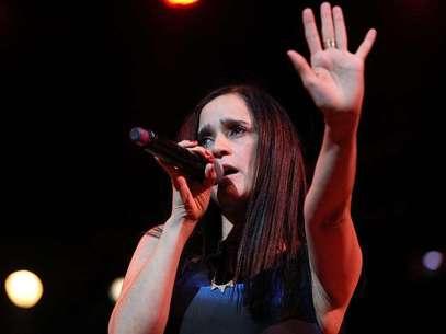 """Julieta Venegas estrena sangriento videoclip """"Tuve Para Dar"""". Foto: EFE en español"""
