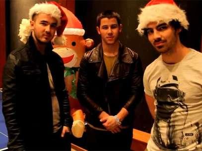 Foto: Jonas Brothers