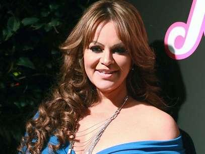 Hermano de Jenni Rivera quiere cumplir sueño de la cantante. Foto: Agencia Mezcalent