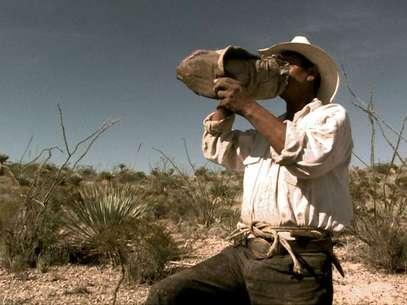 El documental 'Cuates de Australia', de 90 minutos, fue galardonado en Lima y en Los Ángeles. Foto: imcine.gob.mx