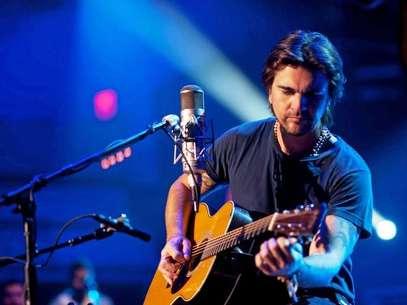 Juanes gana el Grammy y se presentará en la ceremonia oficial. Foto: Reproducción/HoyLosAngeles