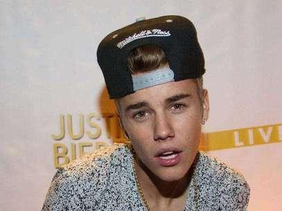 Justin Bieber Foto: BangShowBiz / BangShowBiz