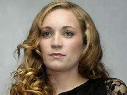 Foto: Ex asistente de Gaby Spanic dijo que la actriz intentó seducirla. / Mezcalent