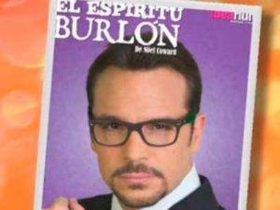 Foto: Ismael Larosa/Espiritu Burlón