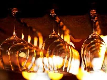 Foto: Thinkstock.com
