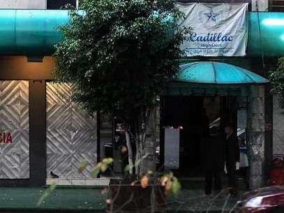 Una joven de 19 años denunció haber sido violada en el Cadillac, a donde fue llevada por un sujeto con la promesa de darle empleo. Foto: Archivo