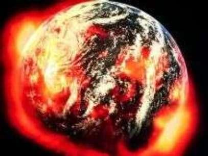 Varios experimentospueden llevar al Apocalipsis Foto: Terra