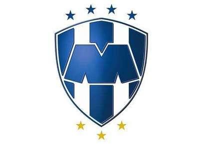 Club de Futbol Monterrey Foto: Rayados.com / Terra Networks México S.A. de C.V.