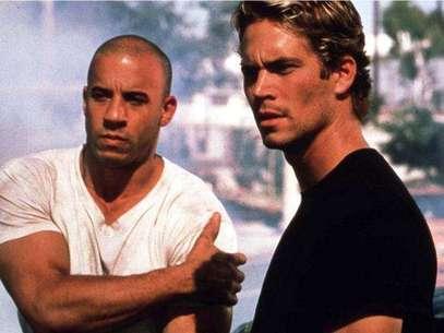 Rápidos y Furiosos: la saga era protagonizada por Vin Diesel y Paul Walker. Foto: Universal Pictures