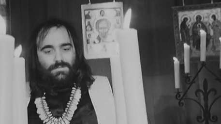 Fallece cantante griego Demis Roussos Video: