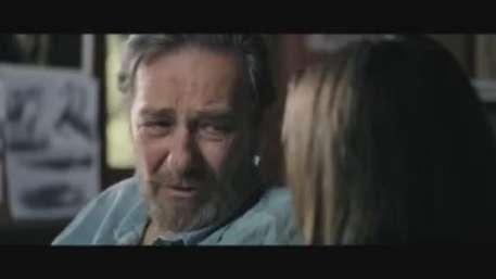 Fallece el actor Héctor Colomé a los 71 años Video: