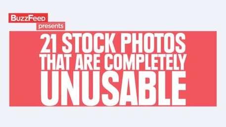 21 Fotos completamente inutilizables Video: