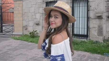 #FashionHuntersTerra: 3 looks para estar 'in' este verano Video: