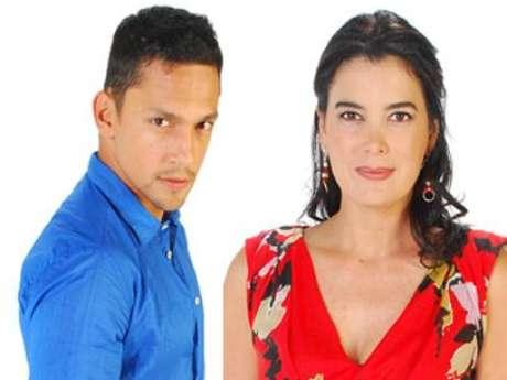 VIDEO: ¡A bailar con la banda sonora de 'Amor de Carnaval'!