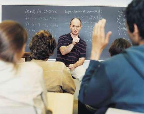 Para el año 2012 se tiene proyectado entregar alrededor de dos mil créditos educativos, con recursos provenientes del presupuesto de la OBEC para ese año, el cual asciende a 137 millones de nuevos soles. Foto: Referencial/Thinkstock
