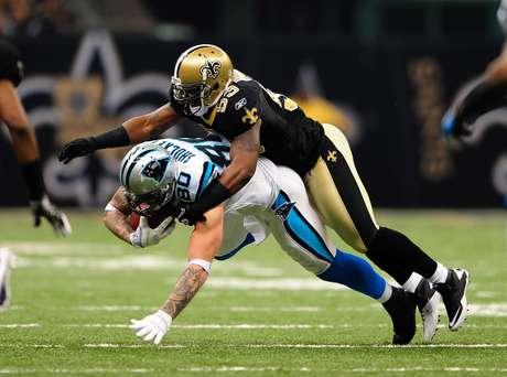 La NFL ha hecho la investigación durante los últimos tres años. Foto: Getty Images