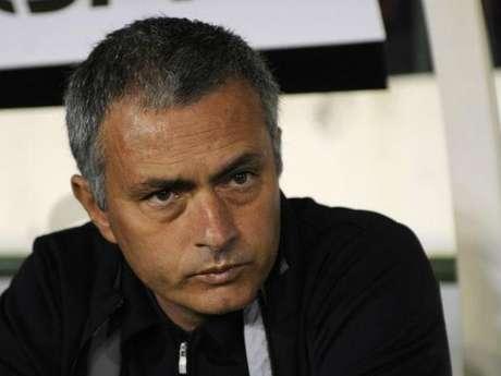 El técnico del Real Madrid reconoció que el Betis hubiera merecido más. Foto: Getty Images