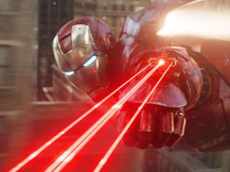 En pocos días la película llegará a las salas cinematográficas. Foto: Marvel Studios