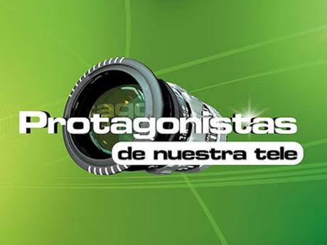 El 'reality' ya comenzó audiciones por toda Colombia. Foto: Oficial