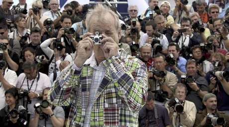 Bill Murray.  Foto: Joel Ryan / AP