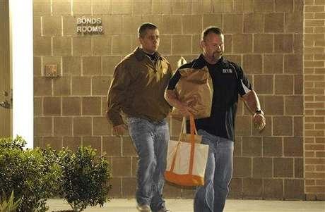 George Zimmerman parece tener gran apoyo de la comunidad, ya que ha recibido más de 215 mil dólares en donaciones. Foto: AP