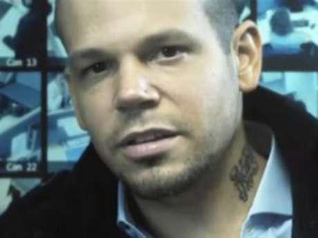 Calle 13: La Vuelta Al Mundo Foto: Official Video