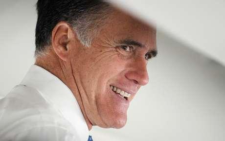 Con su triunfo en Texas, Romney logró el número necesario de delegados. Foto: Getty Images