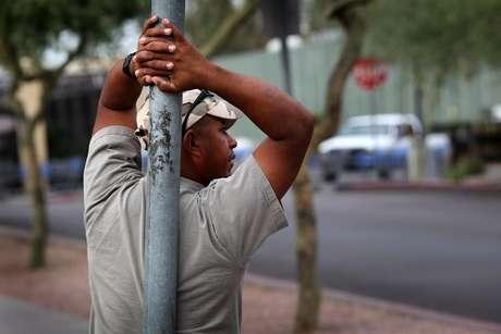 En Estados Unidos existen unos 11 millones de indocumentados. Foto: Getty Images