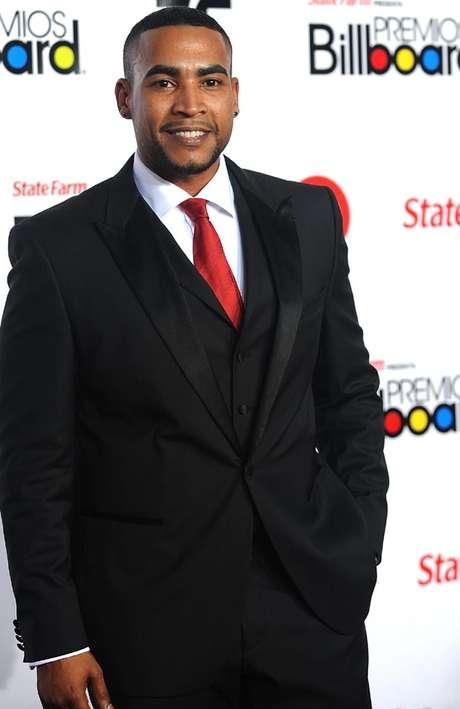 El tema que Don Omar promocionó para la cinta 'Fast Five' triunfó ampliamente en la red. Foto: Getty Images