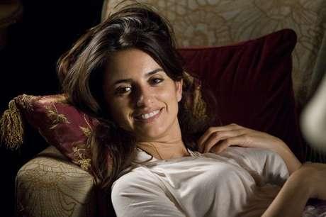 Penélope Cruz es una de las actrices más cotizadas del mundo. Foto: Getty Images