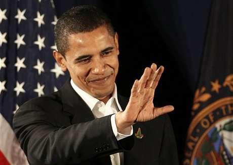 No es la primera vez que Obama hace esta propuesta, así como tampoco es la primera vez que los republicanos la rechazan. Foto: AP