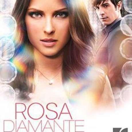 Foto: Terra / Telenovela 'Rosa Diamante' / Telemundo