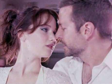 """Jennifer Lawrence protagonizará el filme romántico """"Silver Linings Playbook"""" junto a Bradley Cooper. Foto: Clasos"""