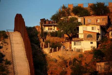 Los Estados que comenzaron a poner presión sobre los inmigrantes sin papales, ya son son tan bien vistos. Foto: GETTY IMAGES