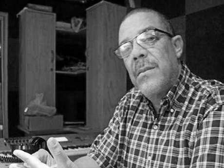 Varela fallece a los 62 años de edad. Foto: Reproducción