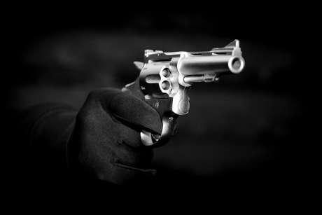 Los alcaldes se han convertido en blanco de las organizaciones criminales en México, que buscan imponerse en algunas localidades.  Foto: Thinkstock
