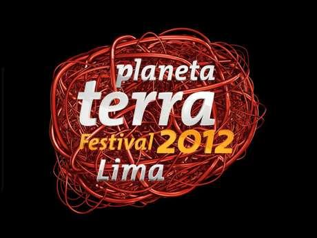 Los que compraron entradas podrán reclamar la devolución de su dinero en los módulos de Teleticket a partir del 25 de setiembre. Foto: Terra Perú