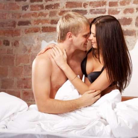 Todavía queda mucho por aprender de las relaciones íntimas. Foto: Getty Images