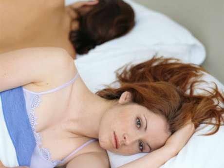 Problemas de eyaculación, cuando la autoestima y la pareja peligran. Foto: Getty Images