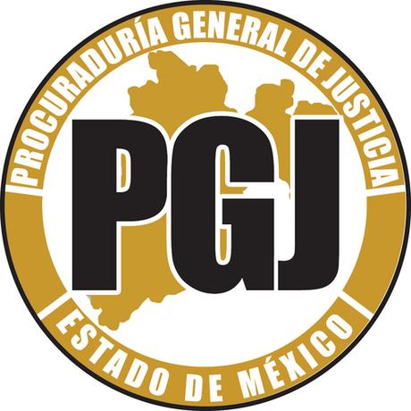 Cuatro servidores públicos de la Procuraduría de Justicia del Estado de México están sujetos a investigación Foto: Archivo