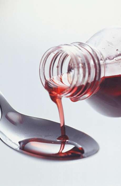 La industria de remedios para la salud vale miles de millones de dólares. Foto: Getty Images