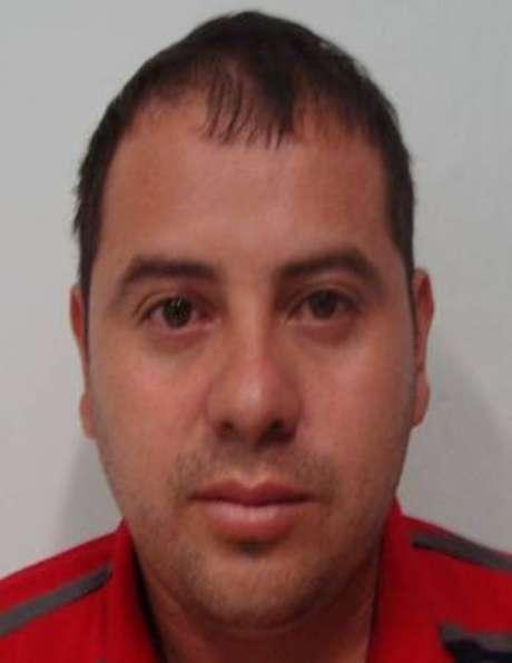 Juan Carlos Ovalle Landeros Foto: Cortesía