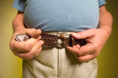 El 12 de noviembre es el Día Mundial contra la Obesidad. Foto: Getty Images