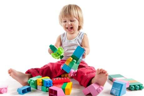 Consejos para padres antes de comprar un juguete Foto: Thinkstock