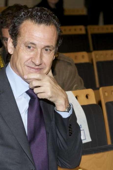 Jorge Valdano también criticó que el Real Madrid no se interese más en su cantera. Foto: Getty Images